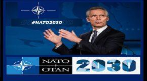 NATO VE 2030 PERSPEKTİFİ:  KOLEKTİF GÜVENLİK VE SAVUNMA'DAN FAZLASI MI?