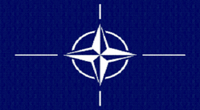 DEĞİŞEN DÜNYADA NATO'NUN DEĞİŞİMİ:  GÜÇLÜ, ÇEVİK VE YENİLİKÇİ İTTİFAK