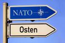 DÜNYANIN NATO'YA İHTİYACI VAR MI?