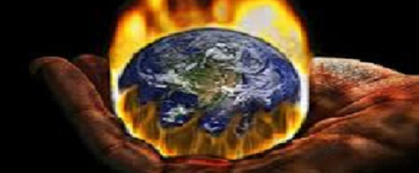 THE EFFECT OF NATURAL RESOURCES ON CIVIL WARS