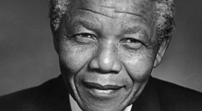 MANDELA: LIFE AFTER HIS DEATH