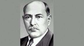 20. YÜZYIL BAŞLARINDA AZERBAYCAN MATBUATI