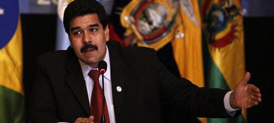 VENEZUELA EKONOMİSİ: KRİZ Mİ, FIRSAT MI?