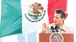 MEKSİKA VE TÜRKİYE: İKİ DOST, ORTAK VE MÜTTEFİK ÜLKE