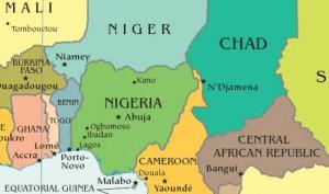 nigeria map2