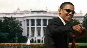 ABD'NİN 2015 ULUSAL GÜVENLİK STRATEJİ BELGESİ