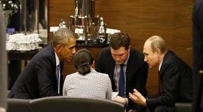 G-20 BM'NİN YERİNİ ALACAK MI?