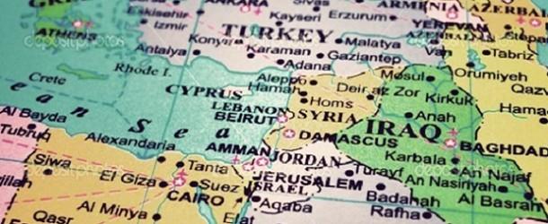 IŞİD'İN YERİNİ YENİ IŞİDLER Mİ ALACAK?