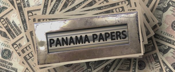 PANAMA BELGELERİ