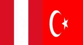 TÜRKİYE-PERU İLİŞKİLERİ