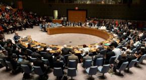 """BM'NİN YENİ DÜNYA DÜZENİNİN ŞEKİLLENMESİNDEKİ ROLÜ: """"POST-KRİZ"""" AŞAMASINA GEÇİŞ"""