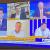 DOÇ. DR. OZAN ÖRMECİ TVNET'TE GÜNDEM ÖZEL PROGRAMINDA AFGANİSTAN'DAKİ GELİŞMELERİ YORUMLADI