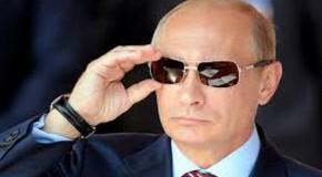 GÜNEY OSETYA DA RUSYA'YA DÖNÜYOR, SIRADA KİM VAR?