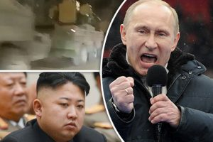 putin-russia-missiles-north-korea-606038