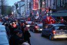 TÜRKİYE'DEKİ REFERANDUMUN AVRUPA'DAKİ ENTEGRASYON TARTIŞMALARINA ETKİSİ