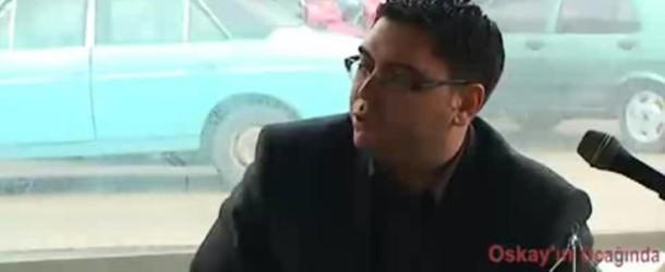 UPA GENEL KOORDİNATÖRÜ YRD. DOÇ. DR. OZAN ÖRMECİ'DEN YENİ MAKALE