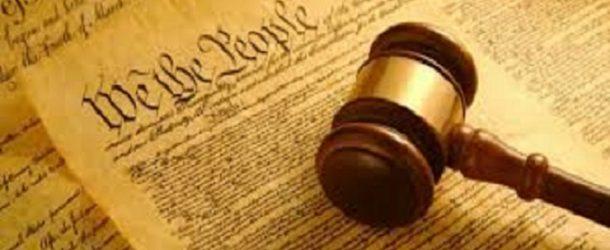 WORLD JUSTICE PROJECT 2017-2018 HUKUK DEVLETİ ENDEKSİ