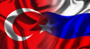 RUSSIA-TURKEY: THE DEPTH OF THE STRATEGIC PARTNERSHIP