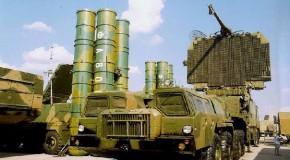 RUSYA NEDEN S-300 FÜZELERİNİ İRAN'A VERİYOR?