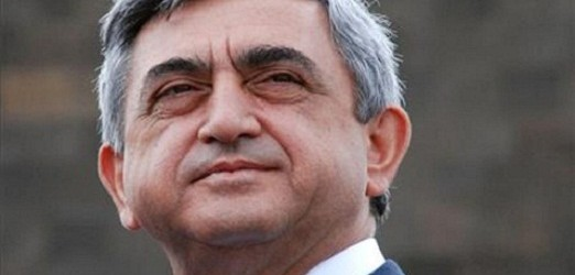 AID TO ARMENIA: BETWEEN GEOPOLITICS AND JUSTICE