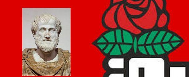 MARTHA NUSSBAUM AND ARISTOTELIAN SOCIAL DEMOCRACY