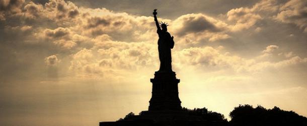 ABD'DE SİYASİ VE İDEOLOJİK FİKİR AYRILIKLARI