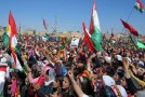 Réévaluer la Question Kurde en Turquie