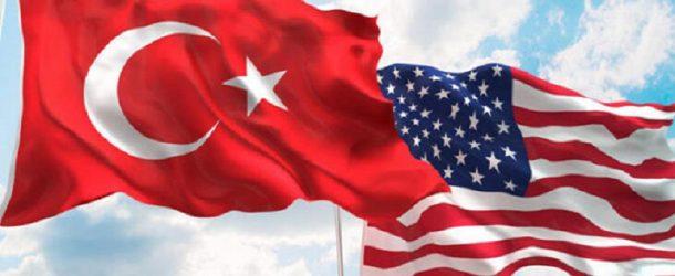 AMERİKALI SİYASET BİLİMCİ DR. MATTHEW S. COHEN'LE MÜLAKAT