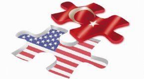 PROF. DR. NASUH USLU'DAN 'TÜRK AMERİKAN İLİŞKİLERİ'