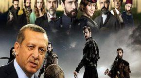 KÜLTÜR ENDÜSTRİSİ VE TÜRKİYE'DE POPÜLER KÜLTÜR