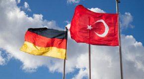 DOÇ. DR. MURAT ÖNSOY'LA TÜRKİYE-ALMANYA İLİŞKİLERİ ÜZERİNE MÜLAKAT