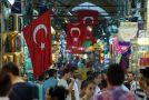TÜRKİYE'DEKİ YABANCI YATIRIMLAR