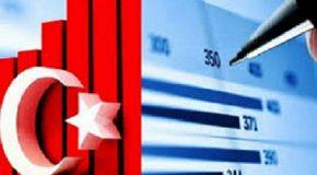 DÜNYA BANKASI VERİLERİNE GÖRE TÜRKİYE EKONOMİSİ
