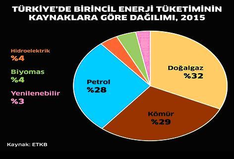 türkiye enerji kaynak