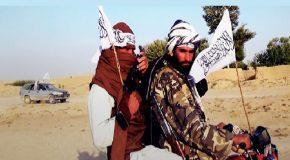TALİBAN'IN ZAFERİNİN IŞİD'E MUHTEMEL ETKİSİ