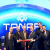 """INAUGURATION OF TANAP: GEOPOLITICAL SIGNIFICANCE OF """"ENERGY SILK ROAD"""""""