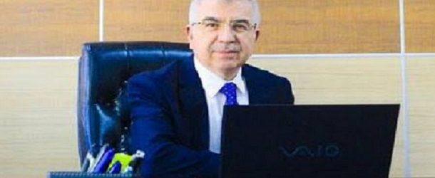 PROF. DR. TAYYAR ARI İLE TÜRKİYE'NİN DOĞU AKDENİZ POLİTİKASI HAKKINDA MÜLAKAT