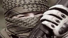 PKK VE IŞİD'İN ORTAK YÖNLERİ VAR MI?