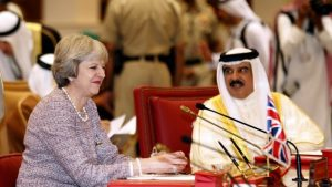 theresa may-gcc
