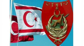 KIBRIS DAVASI'NDA TÜRK MUKAVEMET TEŞKİLATI (TMT)