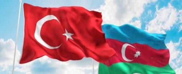 MİLLİ MÜCADELE DÖNEMİNDE TÜRKİYE-AZERBAYCAN İLİŞKİLERİ: ATATÜRK VE NERİMANOV ŞAHSİYETLERİ