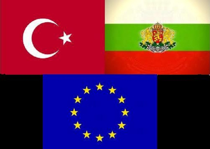 eu enlargement 2004 2007 The 2004 enlargement: bulgaria and romania signed their accession treaty on 25 april 2005 they should become members of the eu on 1 january 2007.