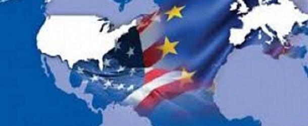 ABD, AB VE TÜRKİYE: TRANSATLANTİK TİCARET VE YATIRIM ORTAKLIĞI MÜZAKERELERİ (TTIP)