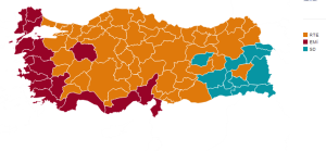 turkey elections 2014