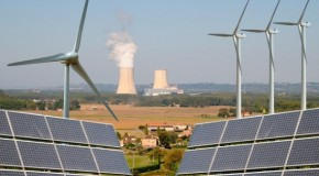 TÜRKİYE: ENERJİ BAĞIMLILIĞI SARMALINDA GELİŞEN BİR ÜLKE
