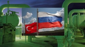 21. YÜZYILDA TÜRKİYE-RUSYA FEDERASYONU ENERJİ İLİŞKİLERİ: KARŞILIKLI BAĞIMLILIK MI, YOKSA GİDEREK ARTAN TEK TARAFLI BAĞIMLILIK MI?
