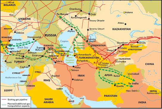Uluslararas politika akademisi upa azerbaijan turkmenistan kaynak httpeiacountriesanalysisbriefscabsturkmenistan imagesnatural20gas20mapf sciox Image collections