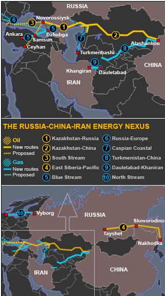turkmenistan harita 2