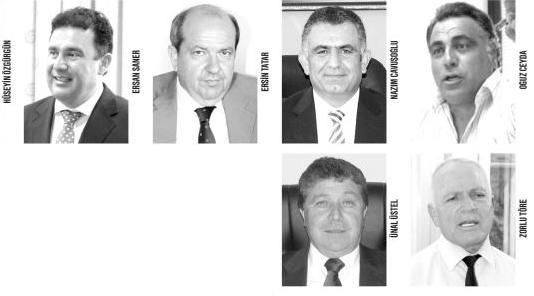 ubp candidates