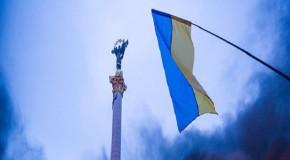 UKRAYNA'NIN GELECEĞİNE DAİR SENARYOLAR